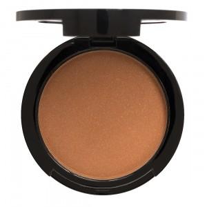 Top_5_contouring_προϊόντα_για_ηλιοκαμένο_δέρμα (5)