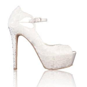 Μοναδικά_Κehagiopoulos_χειροποίητα_νυφικά_παπούτσια (1)
