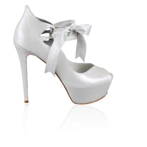 Μοναδικά_Κehagiopoulos_χειροποίητα_νυφικά_παπούτσια (3)
