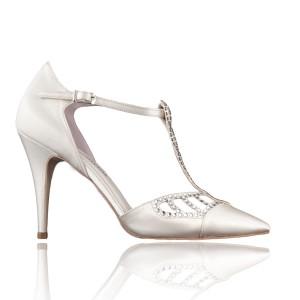 Μοναδικά_Κehagiopoulos_χειροποίητα_νυφικά_παπούτσια (4)