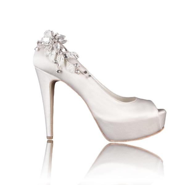 Μοναδικά_Κehagiopoulos_χειροποίητα_νυφικά_παπούτσια (6)