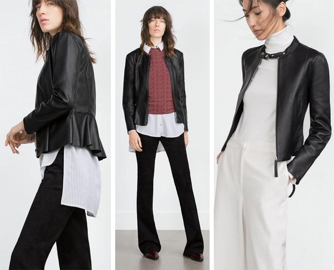 Zara ρούχα που ξεχώρισαν στη νέα φθινοπωρινή συλλογή (4) 3dcb8e94093