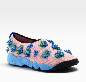 Εκκεντρικά_και_παιχνιδιάρικα_τα_νέα_sport_Dior_παπούτσια (5)