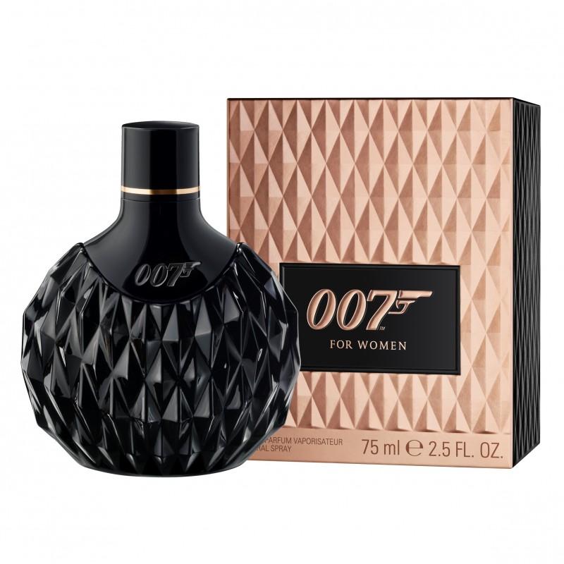 007_James_Bond_δυναμικό_και_σέξι_γυναικείο_άρωμα (2)