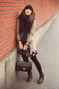 Chic_street_style_προτάσεις_για_αυτό_το_φθινόπωρο (8)