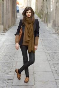 Chic_street_style_προτάσεις_για_αυτό_το_φθινόπωρο (9)