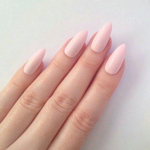 Pretty_and_chic_ροζ_νυφικό_μανικιούρ_προτάσεις (7)