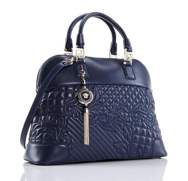 Versace τσάντες από τη συλλογή Vanitas Bags 2015 (7). Αυτές οι must-have Versace  τσάντες ... 5de836c12a2