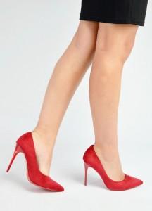 Διαλέγουμε_τα_τοπ_luigi_φθηνά_γυναικεία_παπούτσια (10)