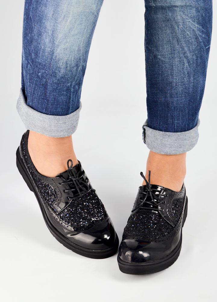 c691aa245bb ... Διαλέγουμε_τα_τοπ_luigi_φθηνά_γυναικεία_παπούτσια (11)  Διαλέγουμε_τα_τοπ_luigi_φθηνά_γυναικεία_παπούτσια ...