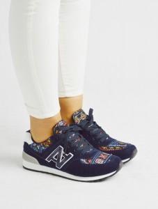 Διαλέγουμε_τα_τοπ_luigi_φθηνά_γυναικεία_παπούτσια (12)