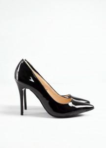 Διαλέγουμε_τα_τοπ_luigi_φθηνά_γυναικεία_παπούτσια (14)