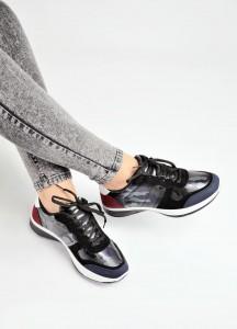 Διαλέγουμε_τα_τοπ_luigi_φθηνά_γυναικεία_παπούτσια (3)