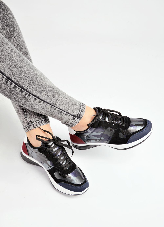 079f7aa8bbc Διαλέγουμε_τα_τοπ_luigi_φθηνά_γυναικεία_παπούτσια (3)  Διαλέγουμε_τα_τοπ_luigi_φθηνά_γυναικεία_παπούτσια ...