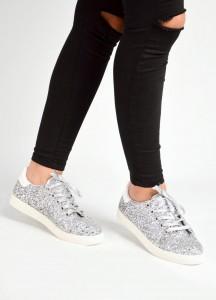 Διαλέγουμε_τα_τοπ_luigi_φθηνά_γυναικεία_παπούτσια (4)