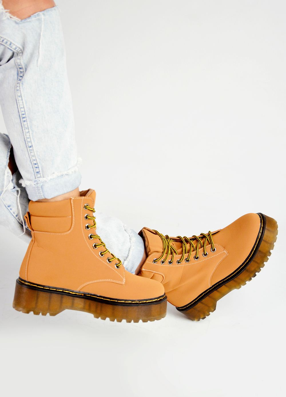 387b270ae76 ... Διαλέγουμε_τα_τοπ_luigi_φθηνά_γυναικεία_παπούτσια (7)  Διαλέγουμε_τα_τοπ_luigi_φθηνά_γυναικεία_παπούτσια ...