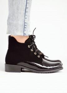 Διαλέγουμε_τα_τοπ_luigi_φθηνά_γυναικεία_παπούτσια (9)