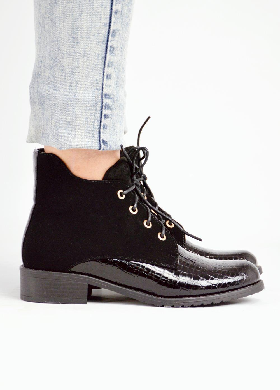 c86148076a8 ... Διαλέγουμε_τα_τοπ_luigi_φθηνά_γυναικεία_παπούτσια (9)  Διαλέγουμε_τα_τοπ_luigi_φθηνά_γυναικεία_παπούτσια ...