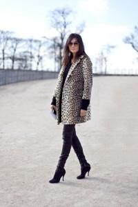 Chic_και_σέξι_animal_prints_στα_ρούχα_και_αξεσουάρ (12)