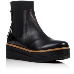 7b3ea7e7d9e NAK Παπουτσια Online | Γυναικεία, Ανδρικά, Παιδικά Παπούτσια