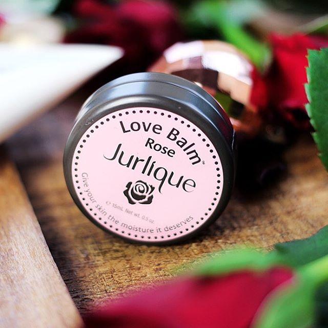 Jurlique_Love_Balm_το_βάλσαμο_για_τα_χείλη