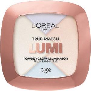 Συγκεντρώσαμε τα top 5 προϊόντα λάμψης μακιγιάζ