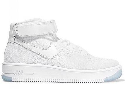 Διαλέγουμε_τα_πιο_trendy_λευκά_ανοιξιάτικα_sneakers (2)
