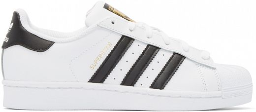 Διαλέγουμε_τα_πιο_trendy_λευκά_ανοιξιάτικα_sneakers (3)