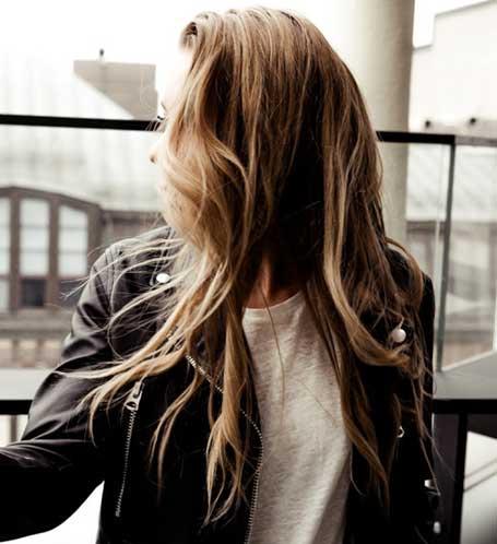 Ενδείξεις_πως_πρέπει_να_διαλέξεις_ένα_νέο_χρώμα_μαλλιών