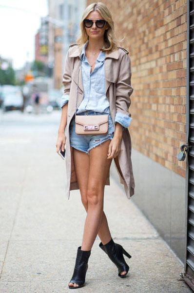street_style_ιδέες_για_απλά_καθημερινά_looks (5)
