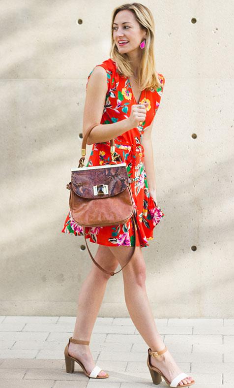 Η_floral_τάση_μέσα_από_τα_καλύτερα_street_style_outfits (2)
