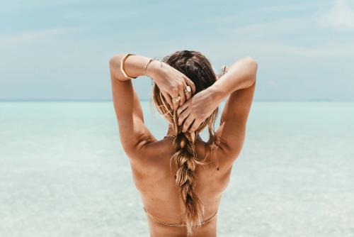 Κανόνες_για_την_περιποίηση_μαλλιών_μετά_τη_θάλασσα