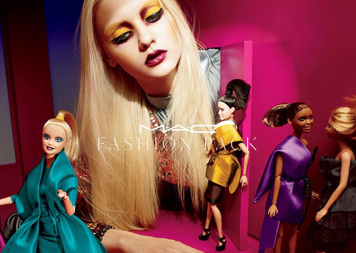 Έφτασε_η_νέα_εκπληκτική_σειρά_mac_μακιγιάζ_fashion_pack (1)
