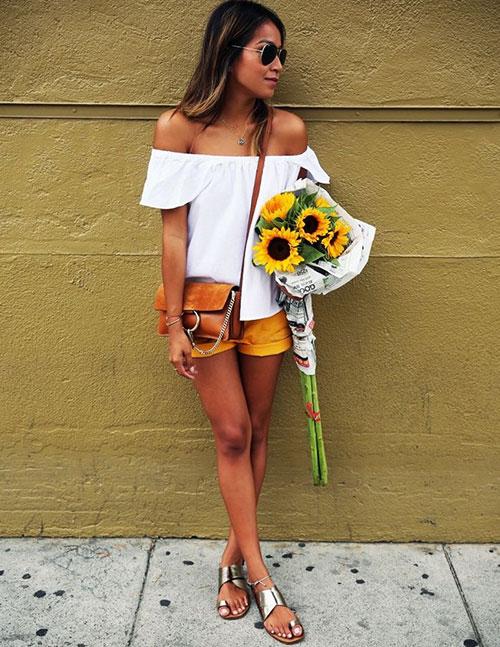 Προτάσεις_για_casual_streetwear_υψηλών_θερμοκρασιών (1)