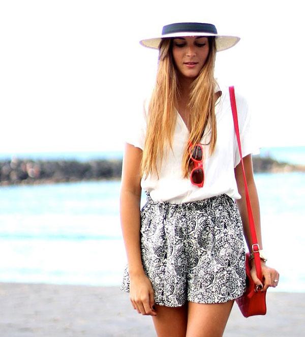 Προτάσεις_για_casual_streetwear_υψηλών_θερμοκρασιών (2)