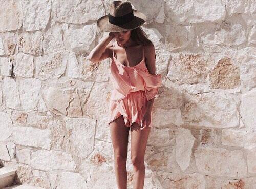 Προτάσεις_για_casual_streetwear_υψηλών_θερμοκρασιών (3)