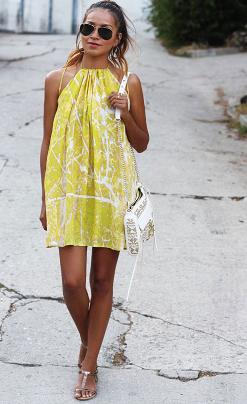 Προτάσεις_για_casual_streetwear_υψηλών_θερμοκρασιών (5)