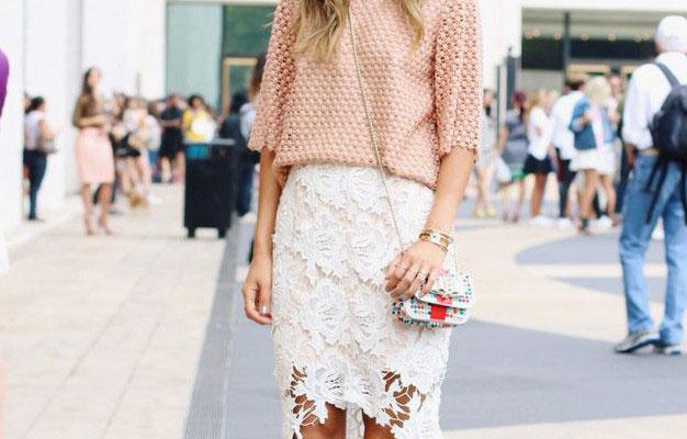 Η_μπεζ_παλέτα_στα_πιο_κομψά_streetwear_looks (3)