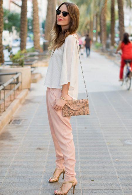Η_μπεζ_παλέτα_στα_πιο_κομψά_streetwear_looks (2)