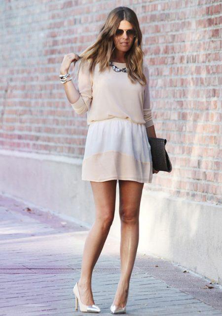 Η_μπεζ_παλέτα_στα_πιο_κομψά_streetwear_looks (4)