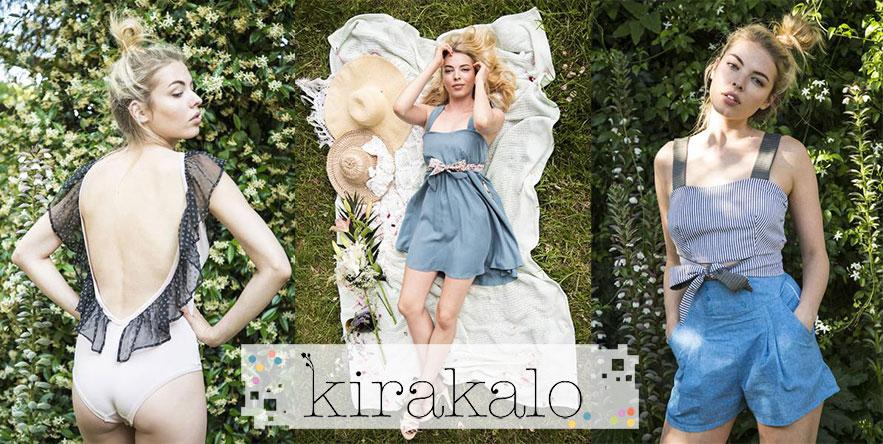 kirakalo_ένας_νέος_κόσμος_στυλ_ξεδιπλώνεται (1)