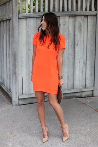 street_fashion_προτάσεις_με_πορτοκαλί_αποχρώσεις (1)