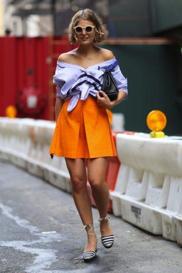 street_fashion_προτάσεις_με_πορτοκαλί_αποχρώσεις (2)