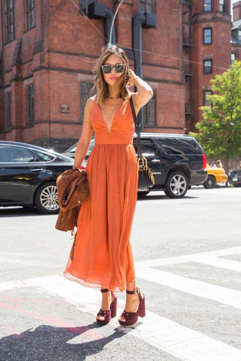 street_fashion_προτάσεις_με_πορτοκαλί_αποχρώσεις (4)