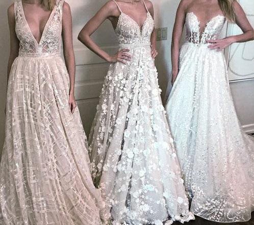 Οι_πιο_σημαντικές_λεπτομέρειες_σε_ένα_νυφικό_φόρεμα (4)