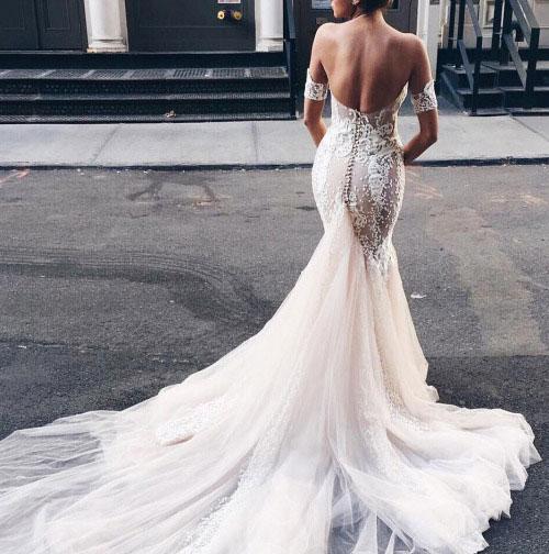 Οι_πιο_σημαντικές_λεπτομέρειες_σε_ένα_νυφικό_φόρεμα (5)