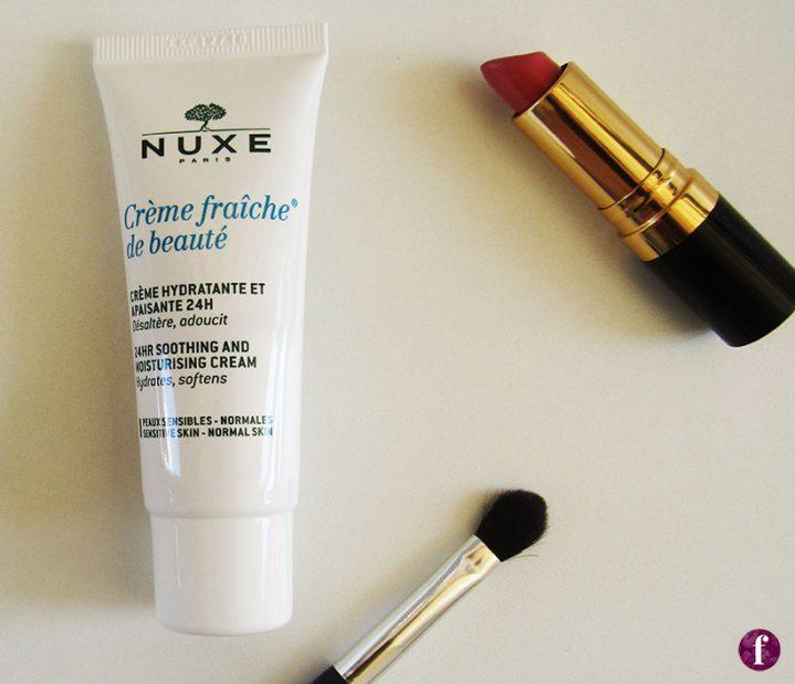 Nuxe_επιλογές_ενυδάτωσης_προσώπου_από_το_pharmnet_gr (1)