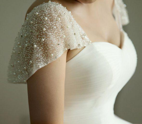 Οι_πιο_σημαντικές_λεπτομέρειες_σε_ένα_νυφικό_φόρεμα (7)