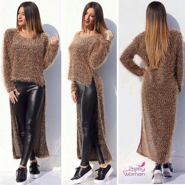 5 must-have ρούχα για το χειμώνα από το prettywomen gr eb676958c62