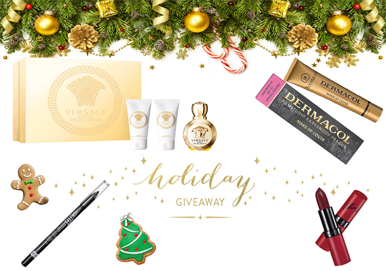 %ce%bd%ce%ad%ce%bf_christmas_giveaway_%ce%bc%ce%b5_%ce%b5%cf%80%cf%8e%ce%bd%cf%85%ce%bc%ce%b1_%ce%b4%cf%8e%cf%81%ce%b1_%ce%bf%ce%bc%ce%bf%cf%81%cf%86%ce%b9%ce%ac%cf%82-8